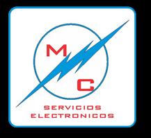 MC Servicios Electrónicos